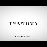 Wanted woman Resort 2011 | must have | Fashion House IVANOVA - designer clothes